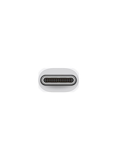 USB-C DIGITAL AV MULTIPORT ADAPTER-Apple